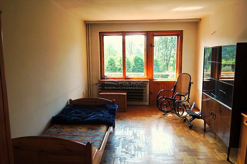 Dom na wynajem Januszowice  255m2 Foto 6