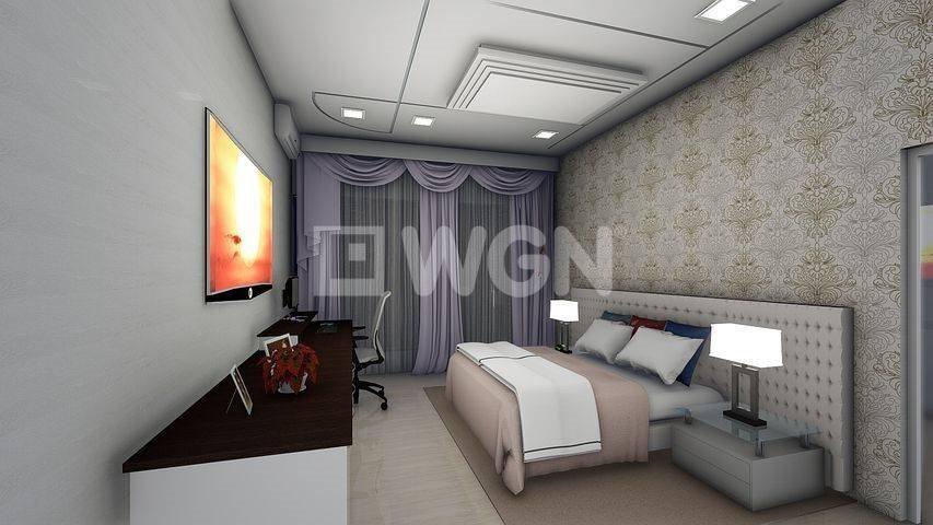 Mieszkanie dwupokojowe na sprzedaż Ustroń  43m2 Foto 6