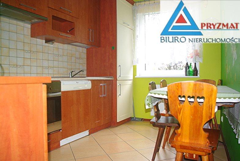 Mieszkanie trzypokojowe na wynajem Olsztyn, Podgrodzie, Konstantego Ildefonsa Gałczyńskiego  17m2 Foto 7