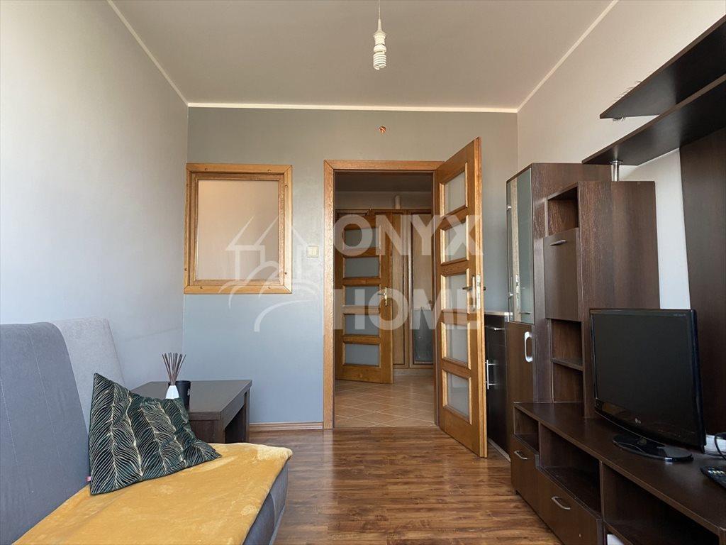 Mieszkanie dwupokojowe na sprzedaż Gdynia, Grabówek, Morska  49m2 Foto 6