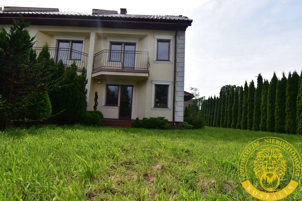 Dom na sprzedaż Mielno  152m2 Foto 3