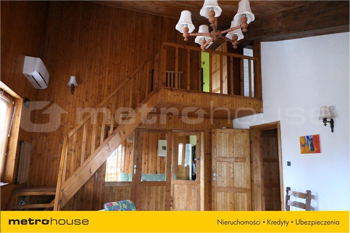 Dom na sprzedaż Chociw, Widawa  120m2 Foto 8
