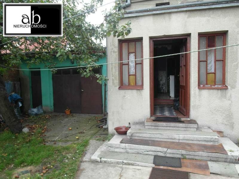 Dom na sprzedaż Częstochowa, Stradom  140m2 Foto 2