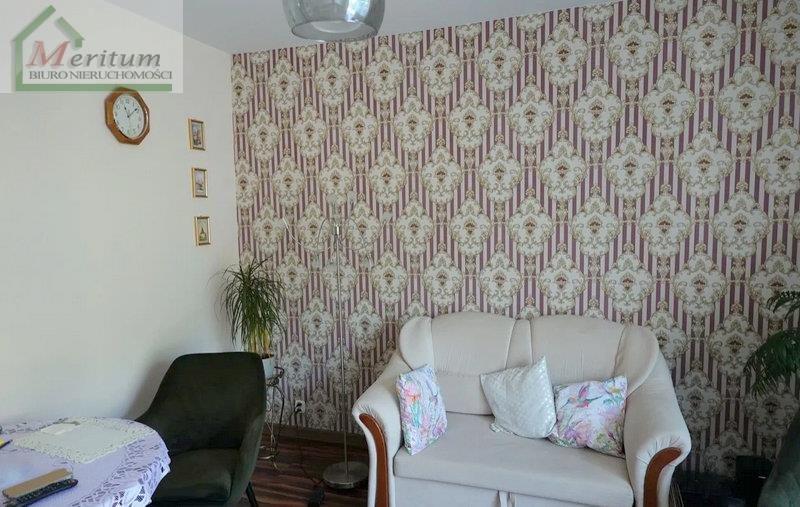 Dom na sprzedaż Nowy Sącz  214m2 Foto 8