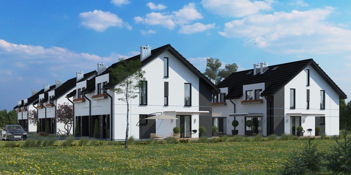 Dom na sprzedaż Kraków, Prądnik Biały, Władysława Łokietka  133m2 Foto 3