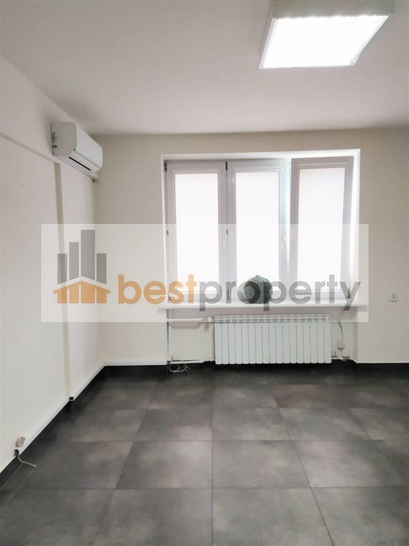 Dom na wynajem Warszawa, Mokotów, Sadyba, Sadyba  300m2 Foto 12