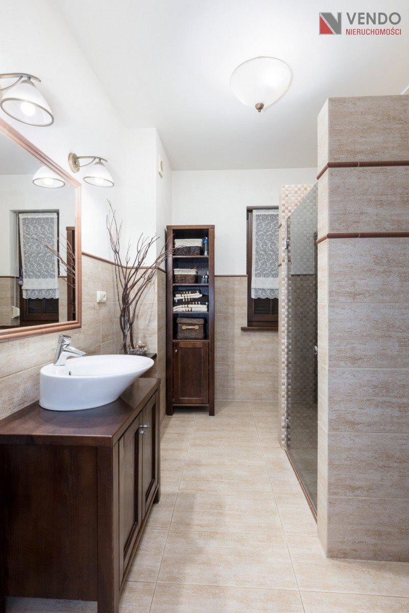 Dom na sprzedaż Zalasewo  200m2 Foto 8