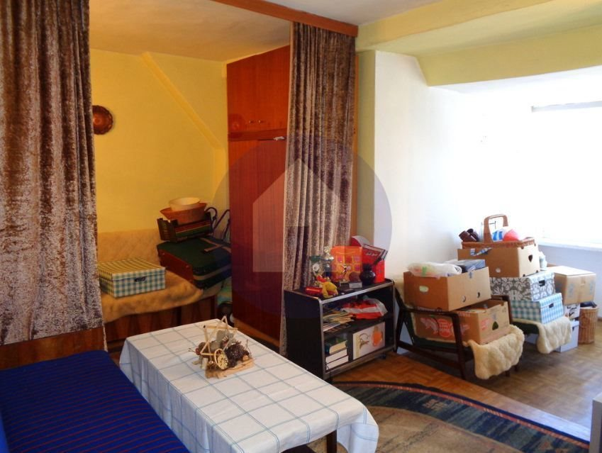 Dom na sprzedaż Świebodzice  119m2 Foto 4