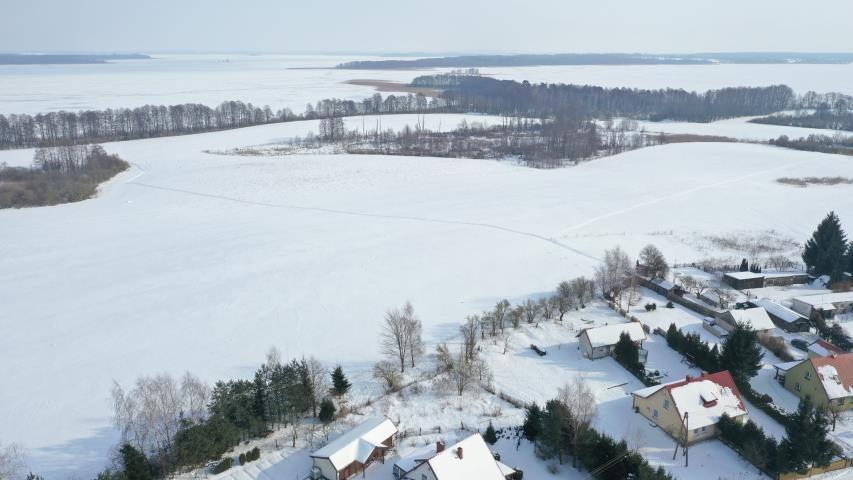 Działka rolna na sprzedaż Jerzykowo  392m2 Foto 3