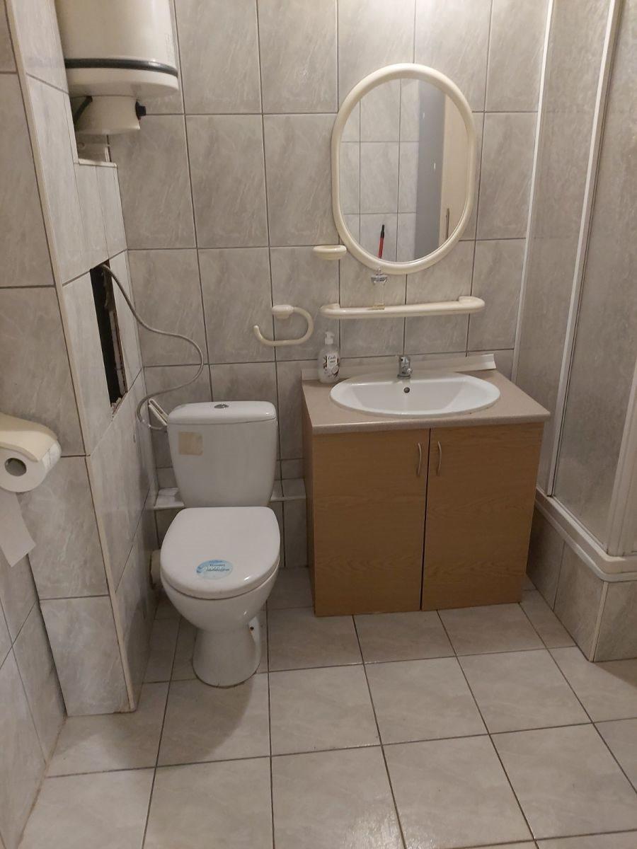 Mieszkanie czteropokojowe  na sprzedaż Jelenia Góra  100m2 Foto 8