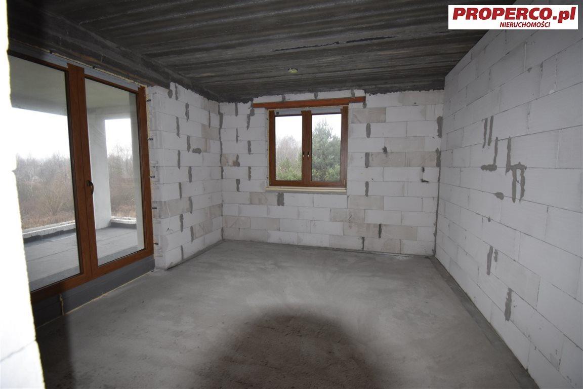 Dom na sprzedaż Miedziana Góra  180m2 Foto 5
