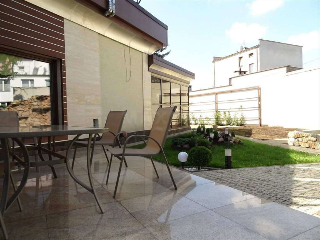 Dom na wynajem Warszawa, Ursus  570m2 Foto 12