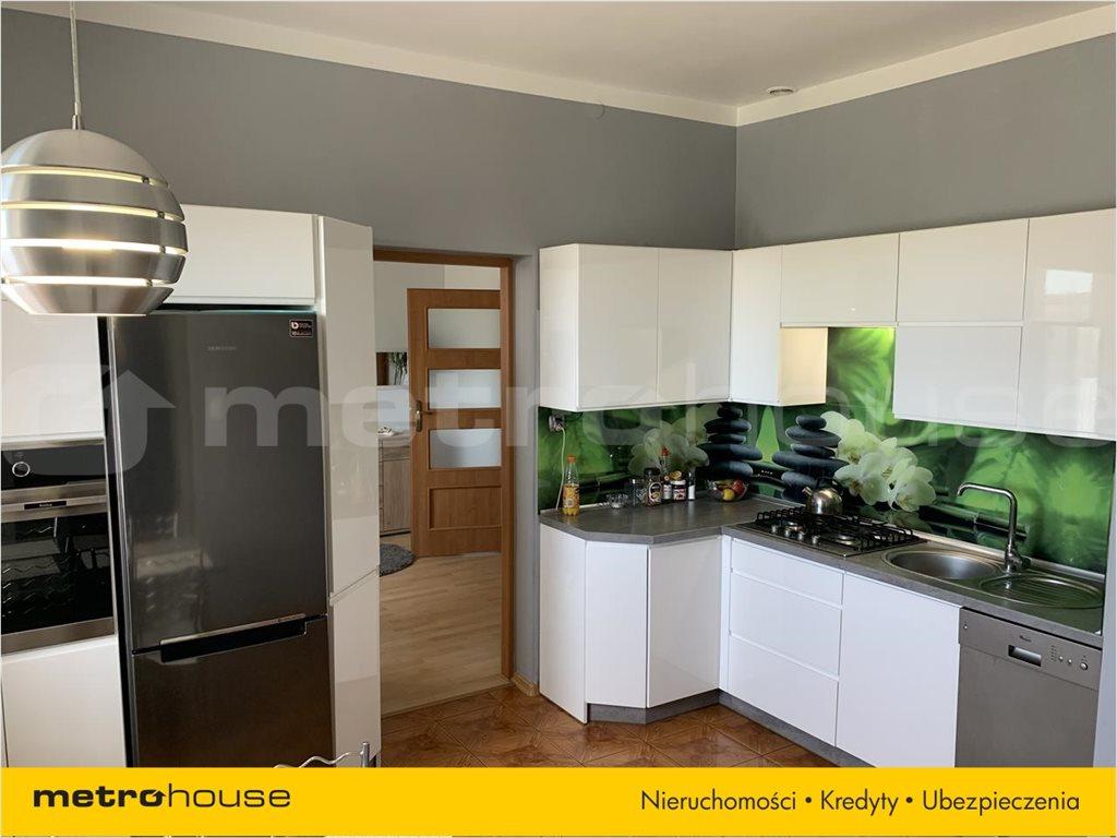 Dom na sprzedaż Turza Mała, Płośnica  76m2 Foto 5