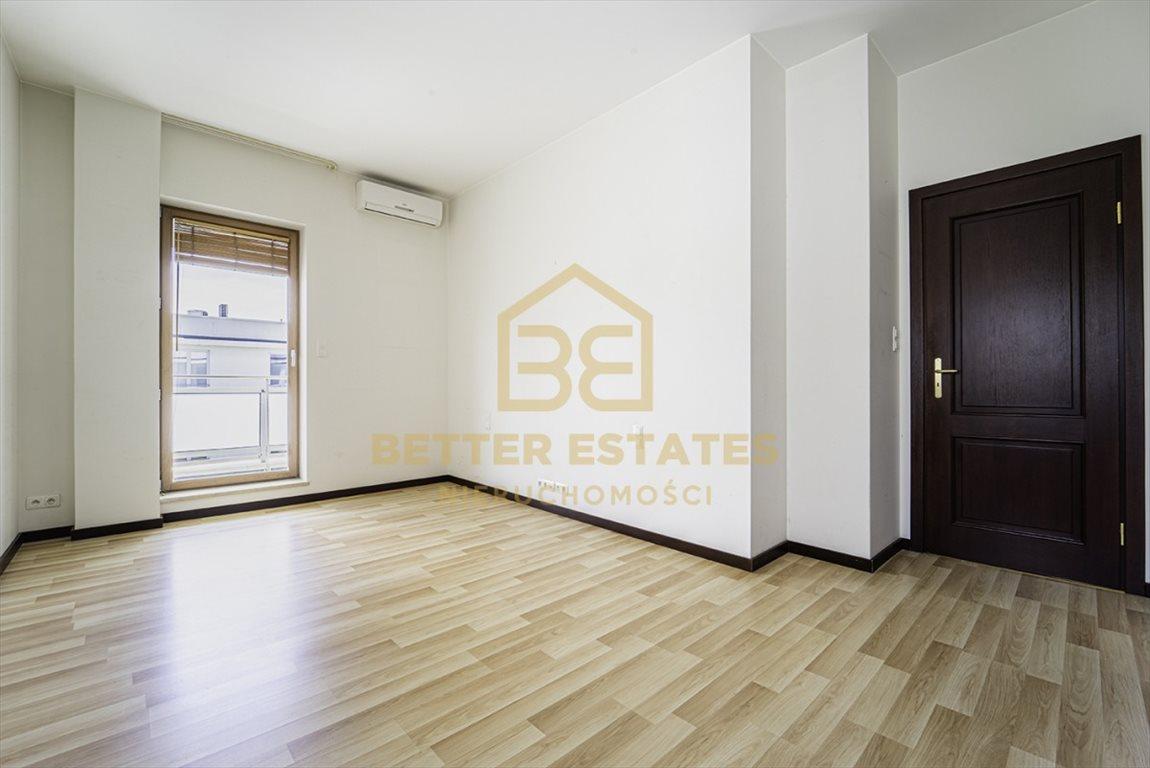 Mieszkanie czteropokojowe  na sprzedaż Warszawa, Mokotów Stegny  149m2 Foto 8