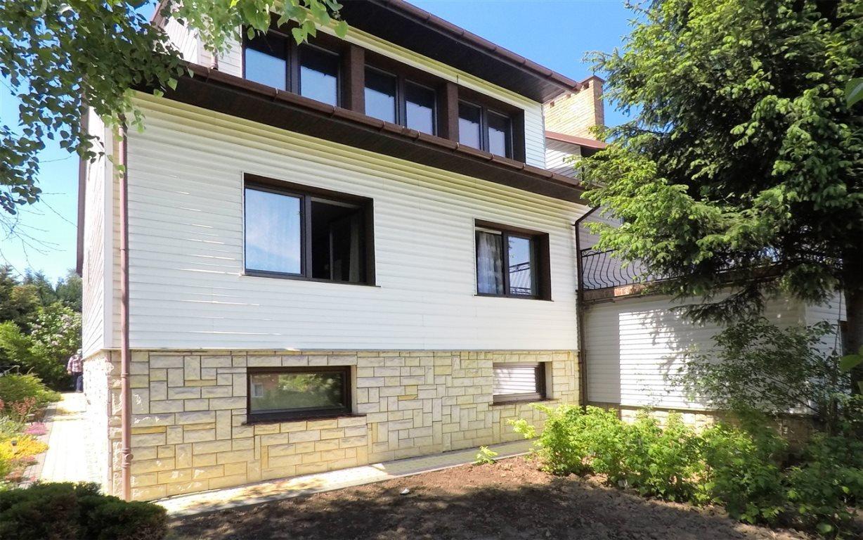 Dom na sprzedaż Węgrzce  360m2 Foto 5