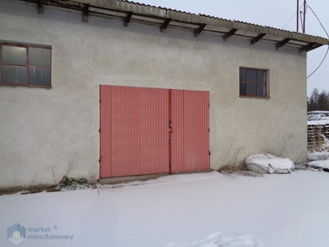 Działka budowlana na sprzedaż Błaszki  8500m2 Foto 7
