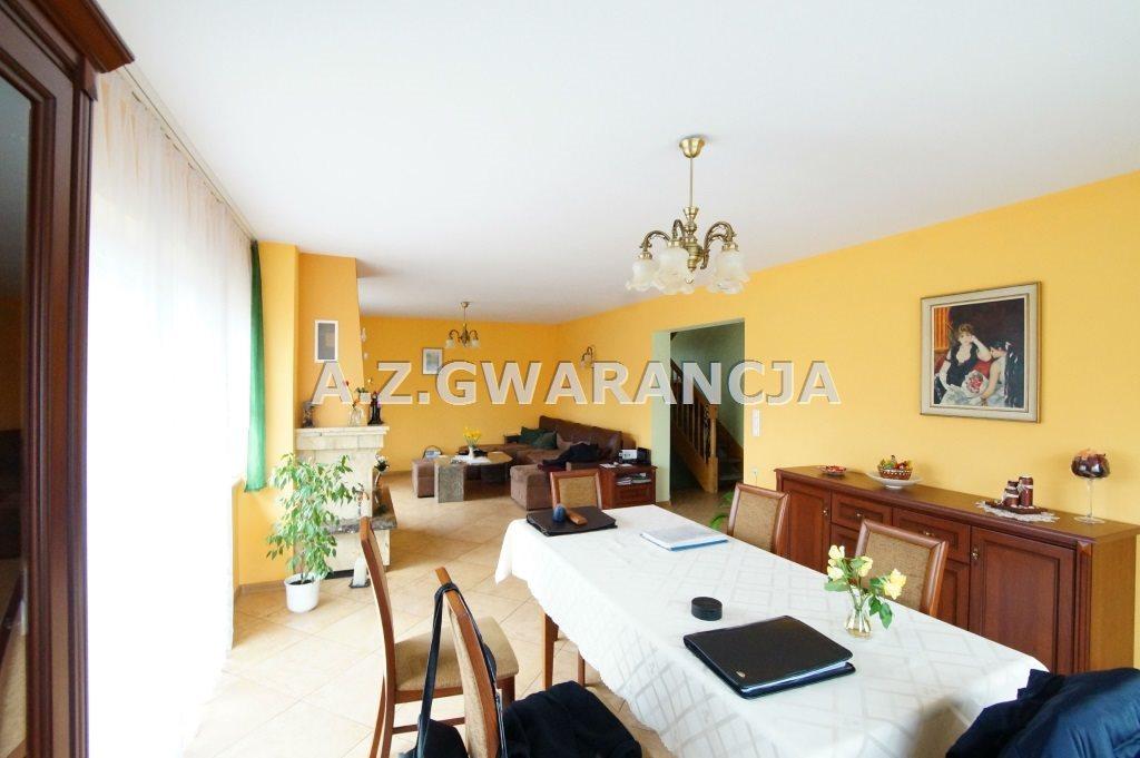 Dom na sprzedaż Opole  280m2 Foto 2