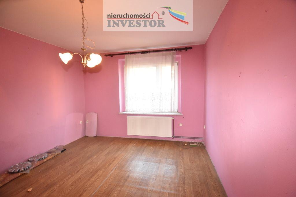 Mieszkanie czteropokojowe  na sprzedaż Kędzierzyn-Koźle, Zygmunta Krasińskiego  93m2 Foto 5