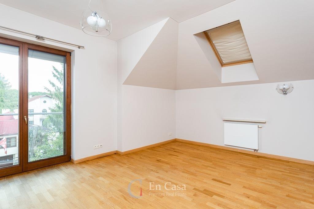 Mieszkanie na sprzedaż Warszawa, Wilanów, Janczarów  190m2 Foto 7