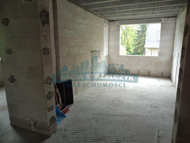 Dom na sprzedaż Zalesie Górne, Wiekowej Sosny  330m2 Foto 7