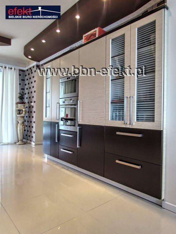 Dom na sprzedaż Jasienica  200m2 Foto 12