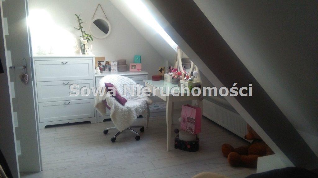 Mieszkanie trzypokojowe na sprzedaż Jelenia Góra, Śródmieście  74m2 Foto 7
