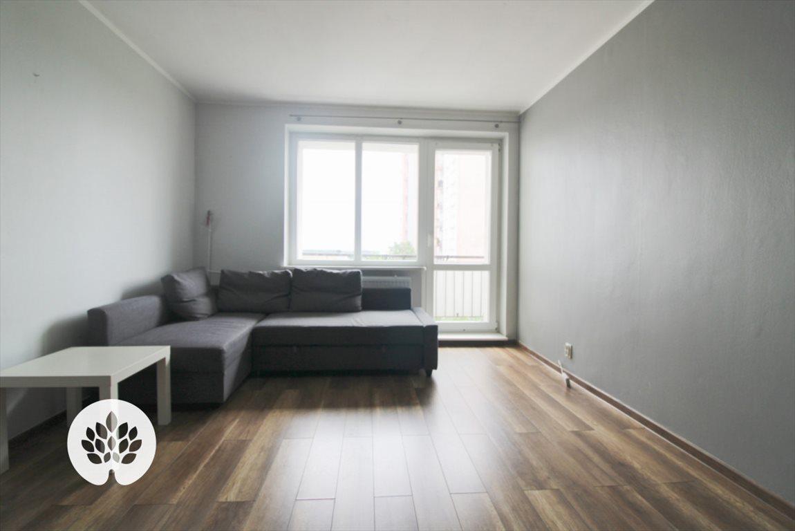 Mieszkanie dwupokojowe na wynajem Bydgoszcz, Szwederowo, Tadeusza Czackiego  42m2 Foto 2
