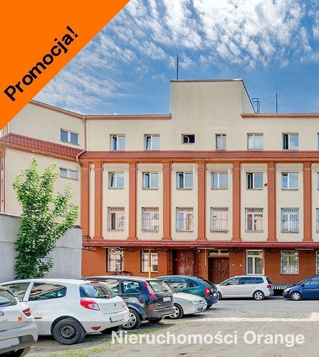 Lokal użytkowy na sprzedaż Poznań  8666m2 Foto 1