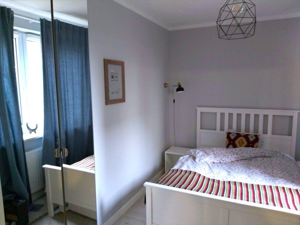 Mieszkanie dwupokojowe na sprzedaż Warszawa, Targówek, Bródno, Rzepichy  40m2 Foto 13