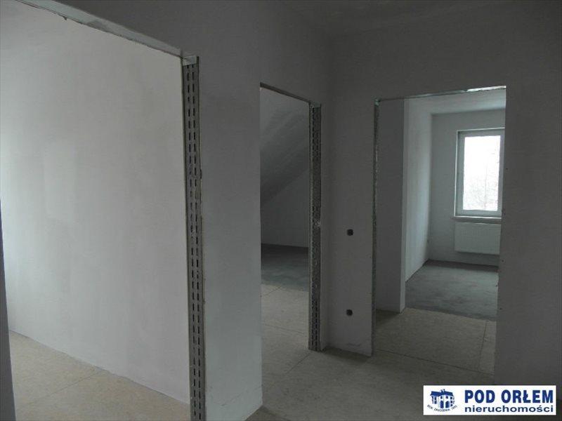Lokal użytkowy na sprzedaż Bielsko-Biała, Lipnik  555m2 Foto 9