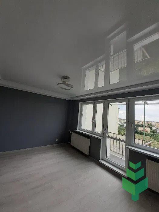 Mieszkanie dwupokojowe na sprzedaż Bydgoszcz, Górzyskowo, Stanisława Leszczyńskiego  42m2 Foto 3