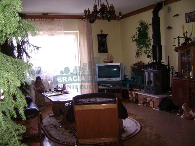 Dom na sprzedaż Warszawa, Bemowo  442m2 Foto 4