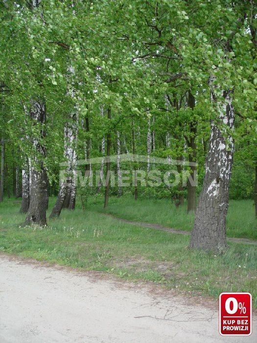 Działka rolna na sprzedaż Warszawa, Wilanów, Przyczółkowa  9774m2 Foto 3