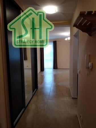 Mieszkanie trzypokojowe na sprzedaż Przemyśl  76m2 Foto 2