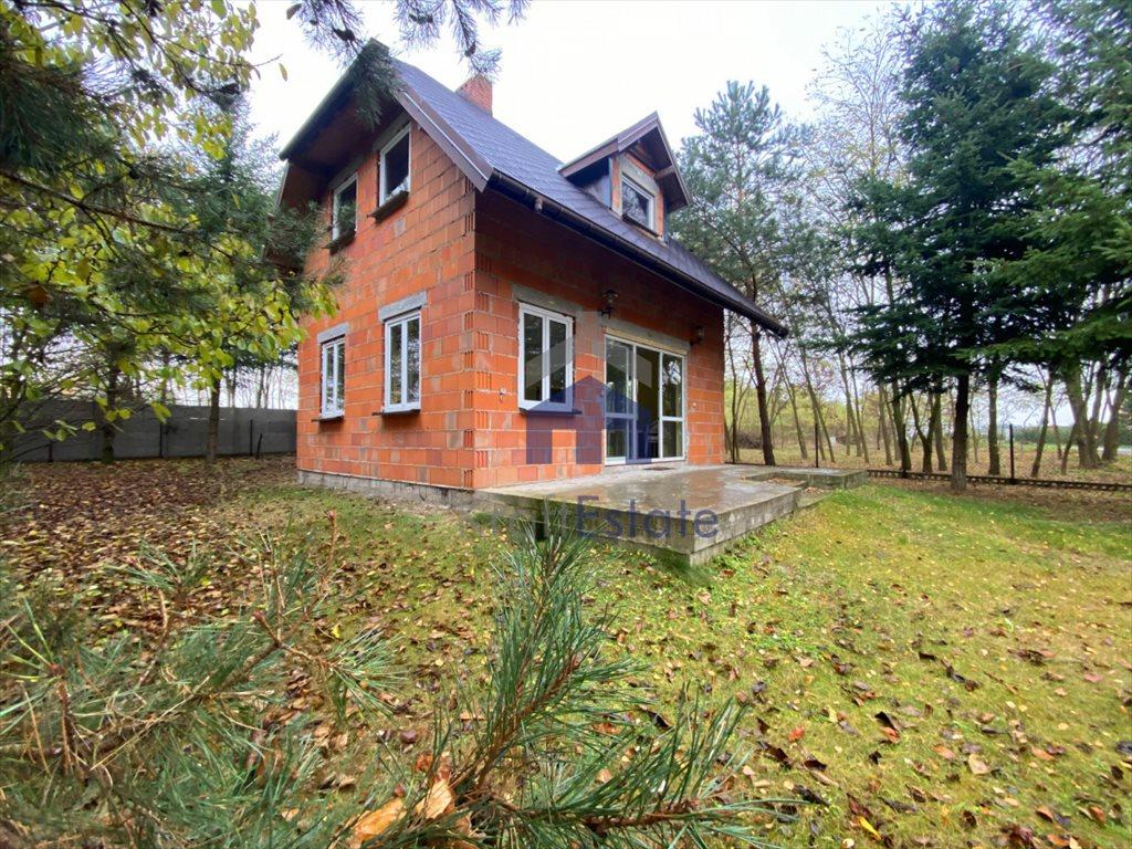 Dom na sprzedaż Siedlątków  104m2 Foto 6