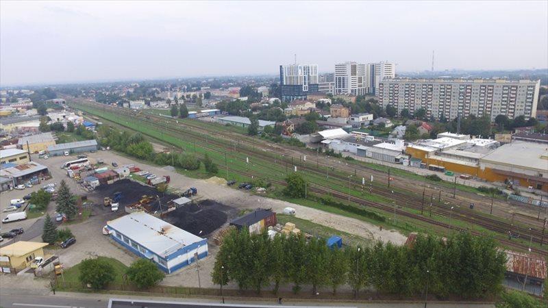 Lokal użytkowy na sprzedaż Rzeszów, Mikołaja Reja  3962m2 Foto 8