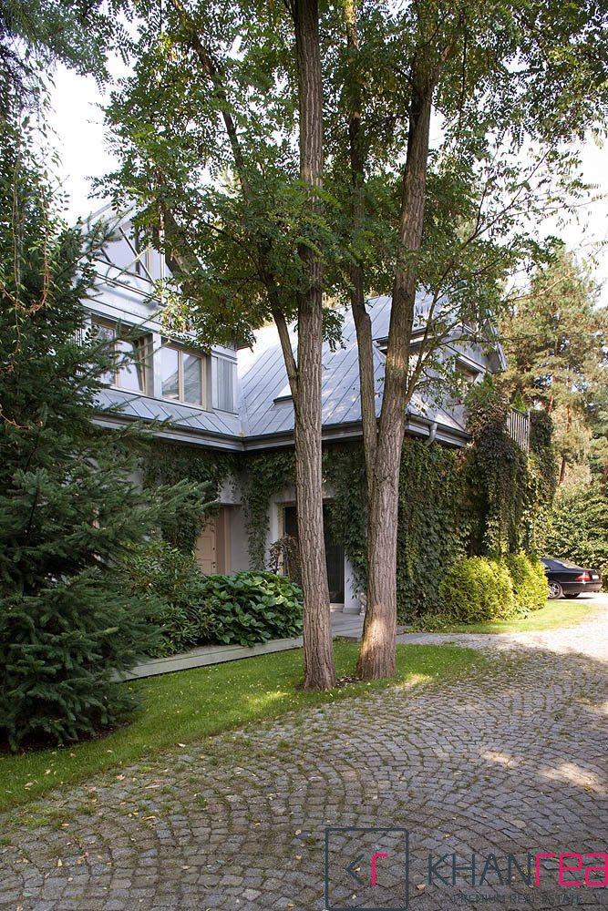 Dom na sprzedaż Konstancin-Jeziorna  400m2 Foto 11