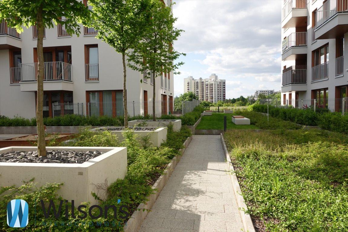 Lokal użytkowy na wynajem Warszawa, Mokotów, Mangalia  117m2 Foto 11