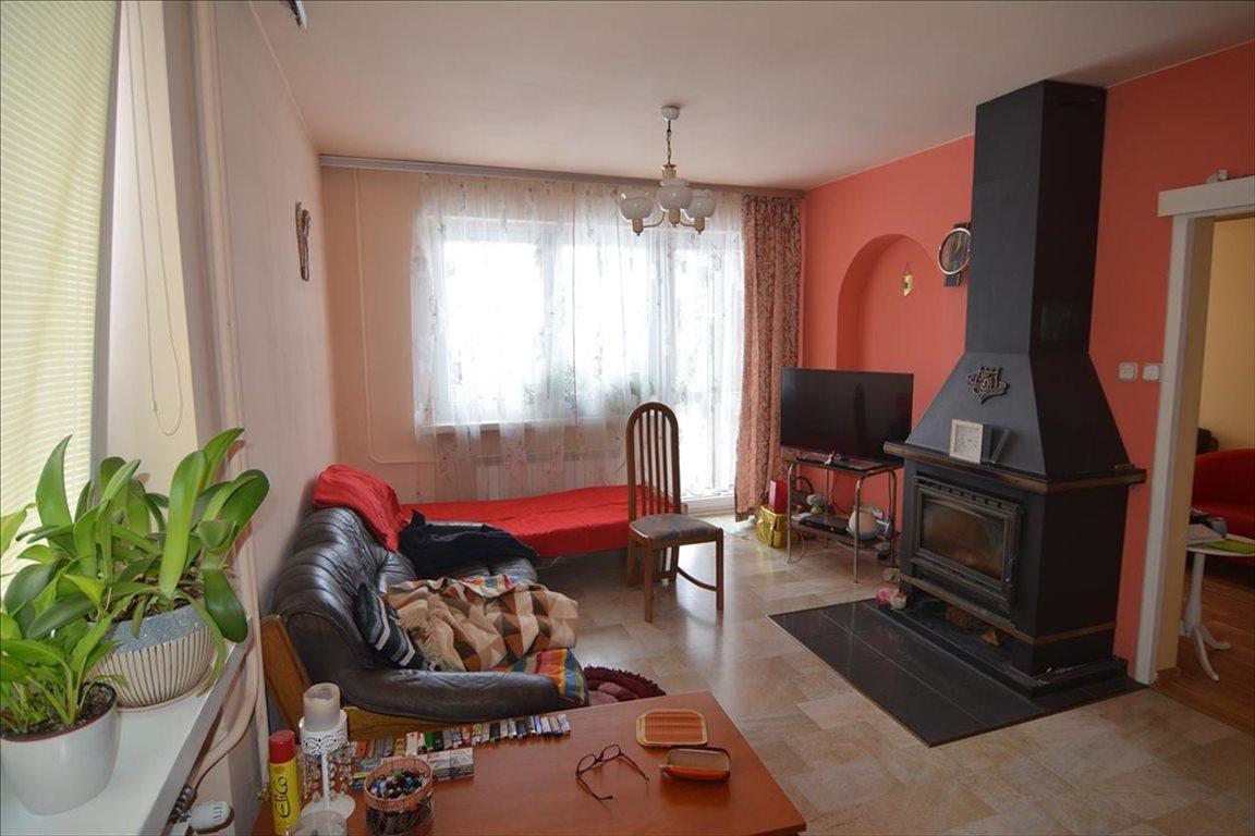 Dom na sprzedaż Poddębice, Poddębice  124m2 Foto 4