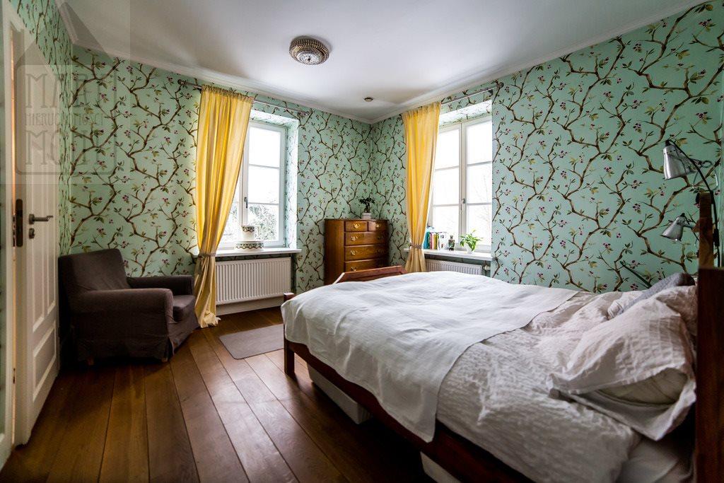 Luksusowy dom na sprzedaż Warszawa, Bielany, Stare Bielany, Kleczewska  264m2 Foto 7