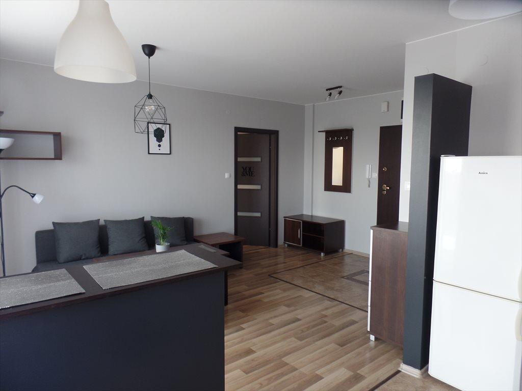 Mieszkanie dwupokojowe na wynajem Warszawa, Praga Południe, Terespolska 2  42m2 Foto 6