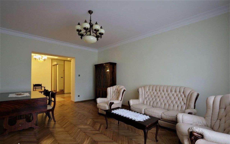 Mieszkanie dwupokojowe na wynajem Sosnowiec, Śródmieście  84m2 Foto 6