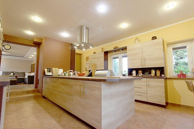 Dom na sprzedaż Ogartowo  380m2 Foto 4