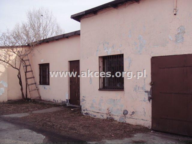 Lokal użytkowy na sprzedaż Piaseczno, Centrum  940m2 Foto 6