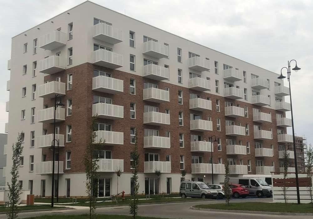 Mieszkanie dwupokojowe na sprzedaż Łódź, Śródmieście, okolice  Politechniki  41m2 Foto 13
