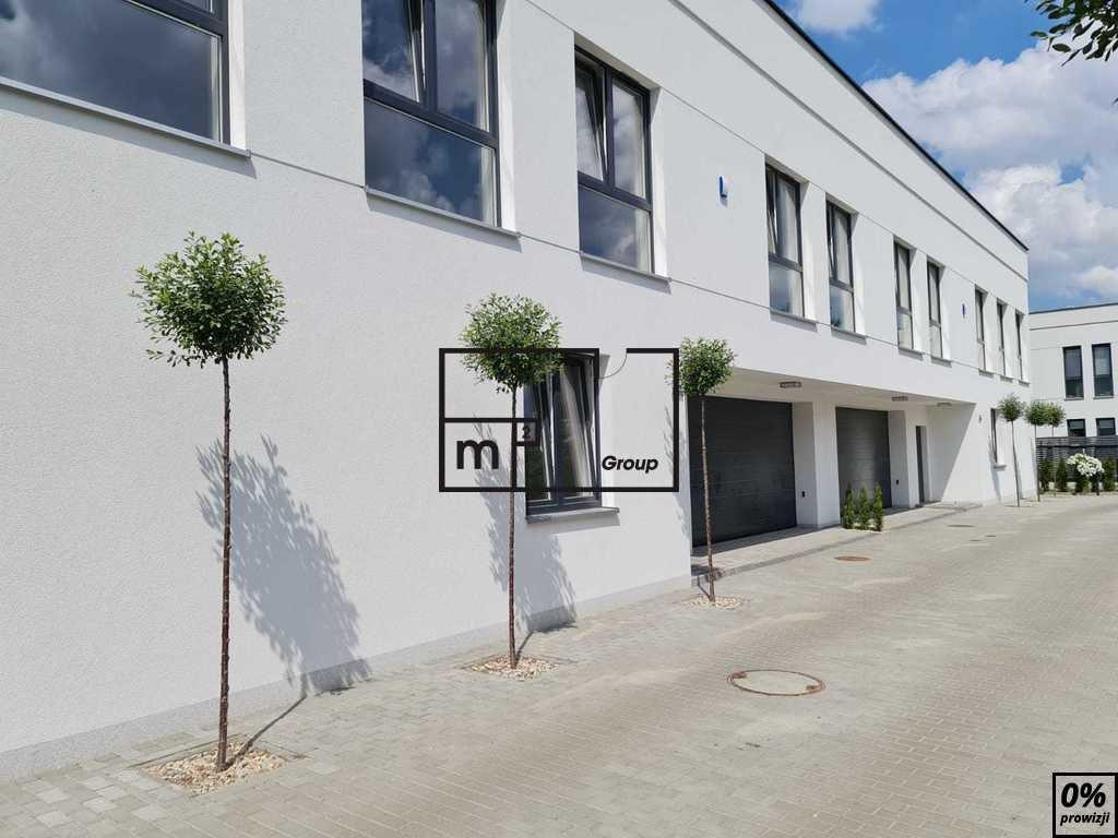 Dom na sprzedaż Warszawa, Bielany, Rokokowa  172m2 Foto 4