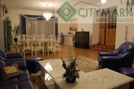 Dom na sprzedaż Warszawa, Wawer, Anin  600m2 Foto 4