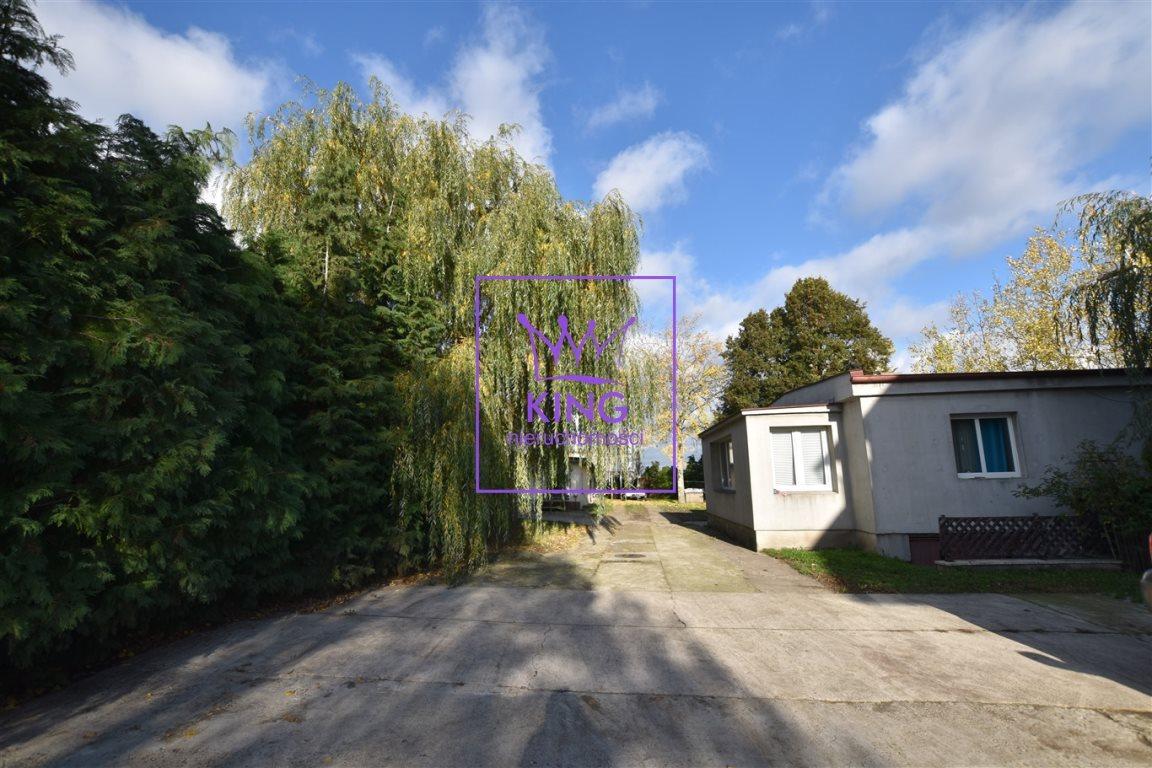Dom na sprzedaż Motaniec  420m2 Foto 3