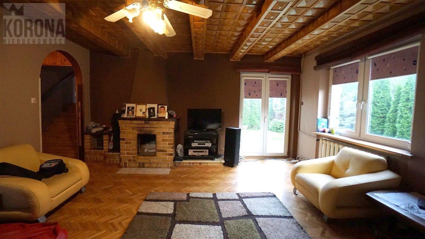 Dom na wynajem Białystok  130m2 Foto 3