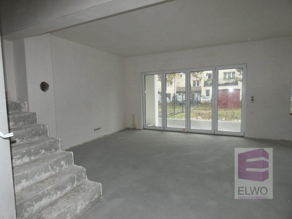 Dom na sprzedaż Bieniewice  219m2 Foto 4